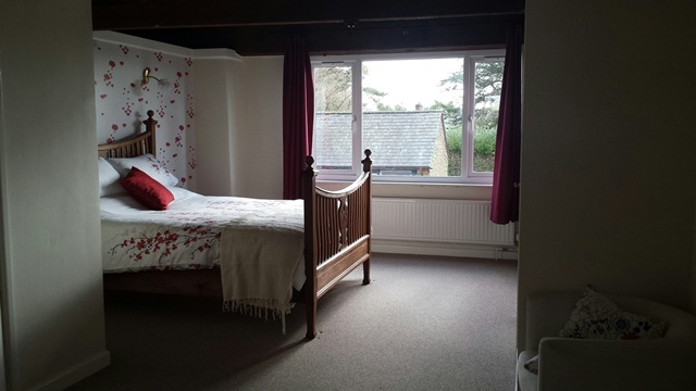 The Farmhouse, Self Catering Accommodation in Dorset, UK