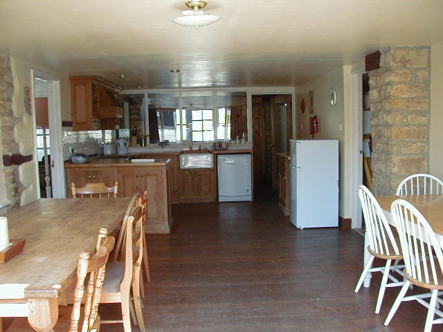Farmhouse_kitchen3
